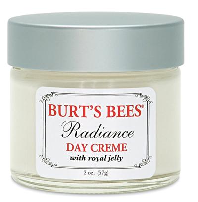 Burts-Bees-Radiance-Day-Creme-Jar.jpg