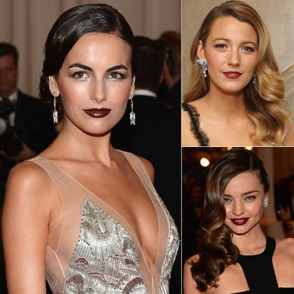 celebrities-wearing-dark-red-vampy-dramatic-berry-lipstick