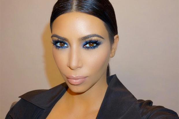 kim-kardashian-makeup-081415